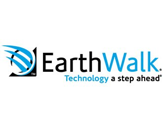 Earth walk